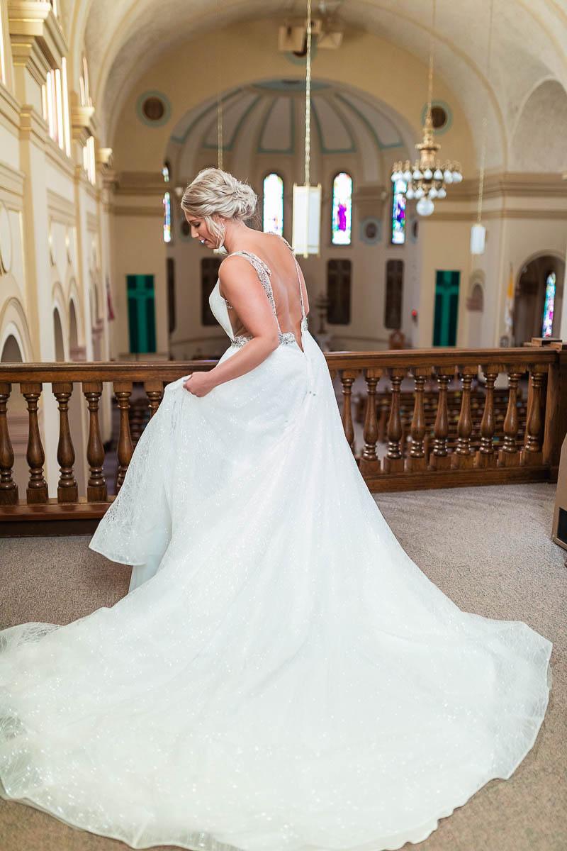 Sioux-falls-wedding-photography-Tayla-Will-33.jpg