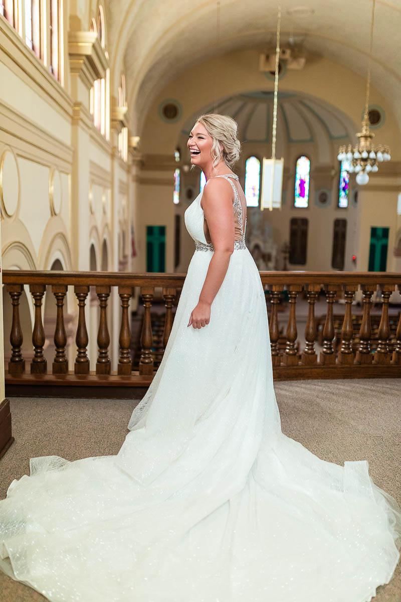 Sioux-falls-wedding-photography-Tayla-Will-37.jpg