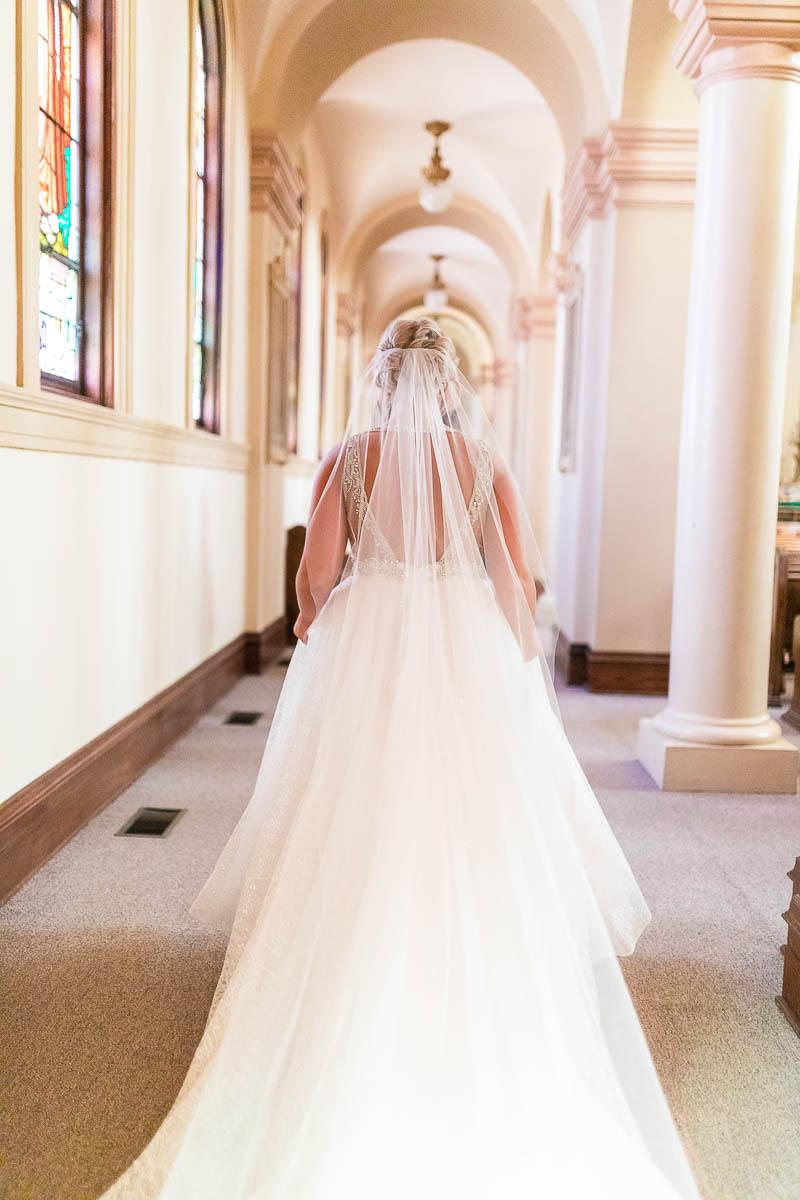 Sioux-falls-wedding-photography-Tayla-Will-41.jpg