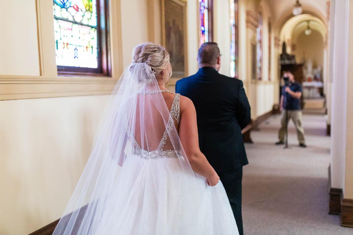 Sioux-falls-wedding-photography-Tayla-Will-42.jpg