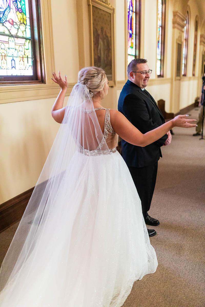 Sioux-falls-wedding-photography-Tayla-Will-43.jpg