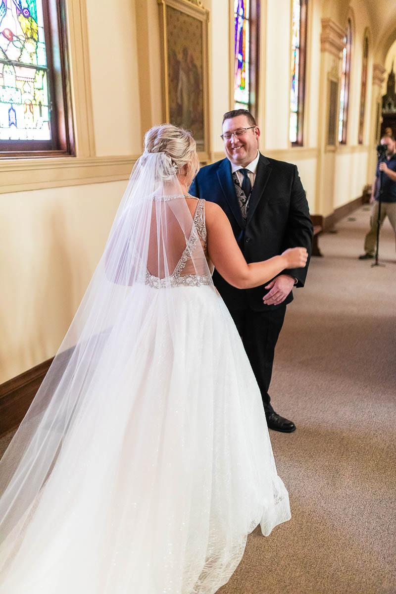 Sioux-falls-wedding-photography-Tayla-Will-44.jpg