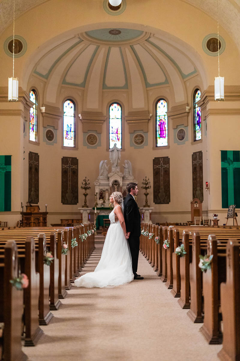 Sioux-falls-wedding-photography-Tayla-Will-46.jpg