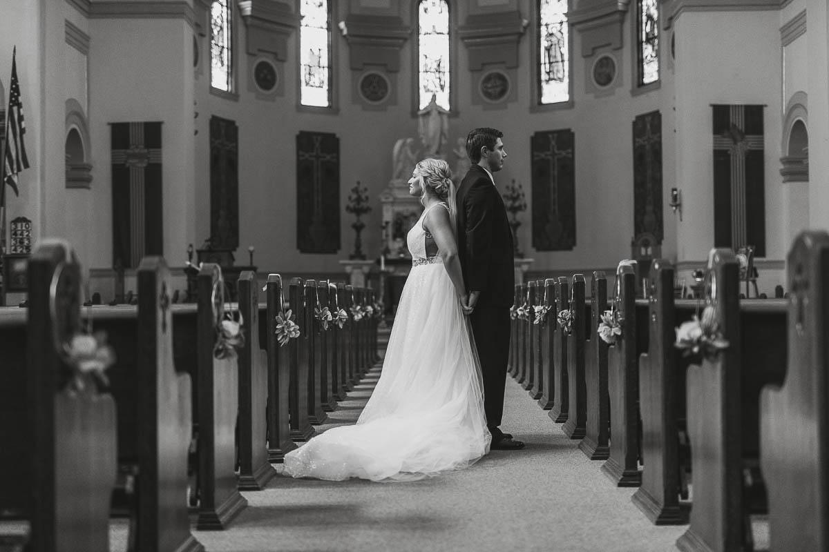 Sioux-falls-wedding-photography-Tayla-Will-47.jpg