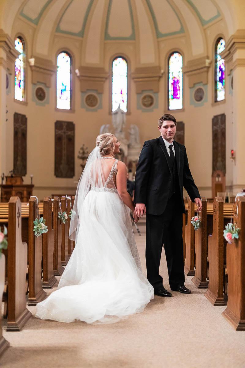Sioux-falls-wedding-photography-Tayla-Will-48.jpg
