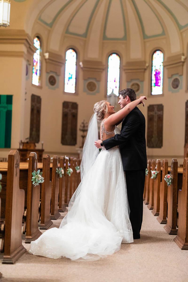Sioux-falls-wedding-photography-Tayla-Will-50.jpg