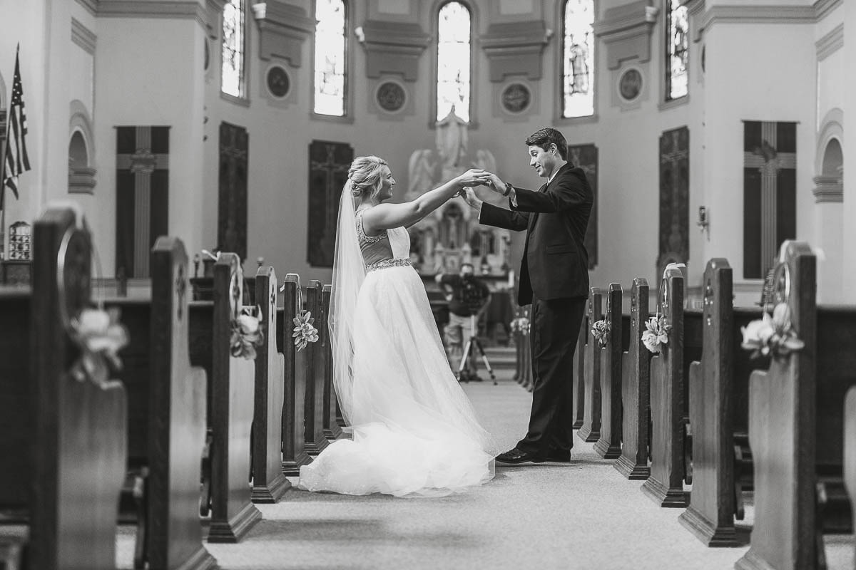 Sioux-falls-wedding-photography-Tayla-Will-52.jpg