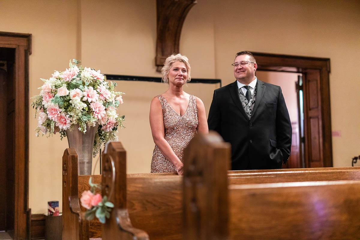 Sioux-falls-wedding-photography-Tayla-Will-53.jpg