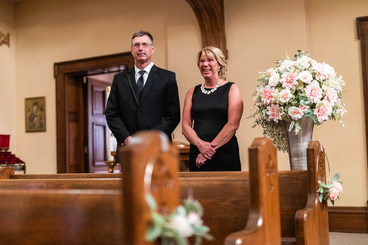 Sioux-falls-wedding-photography-Tayla-Will-54.jpg