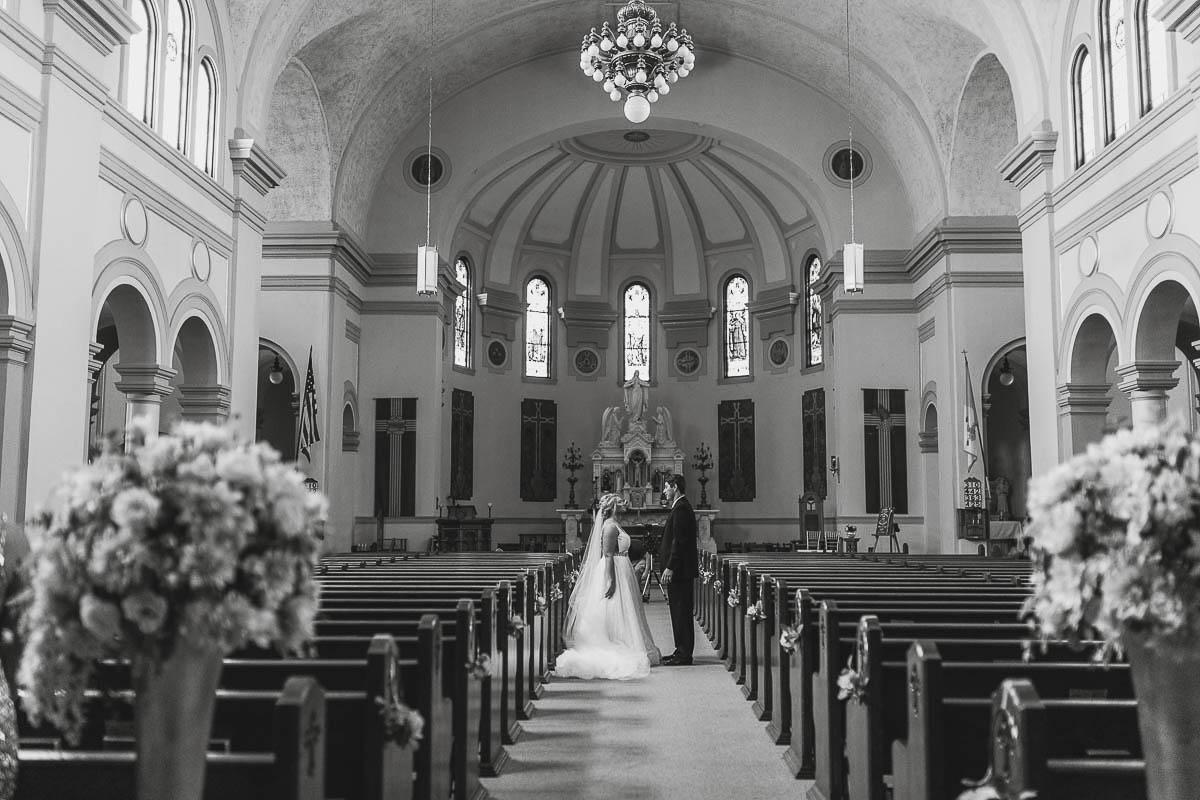 Sioux-falls-wedding-photography-Tayla-Will-55.jpg