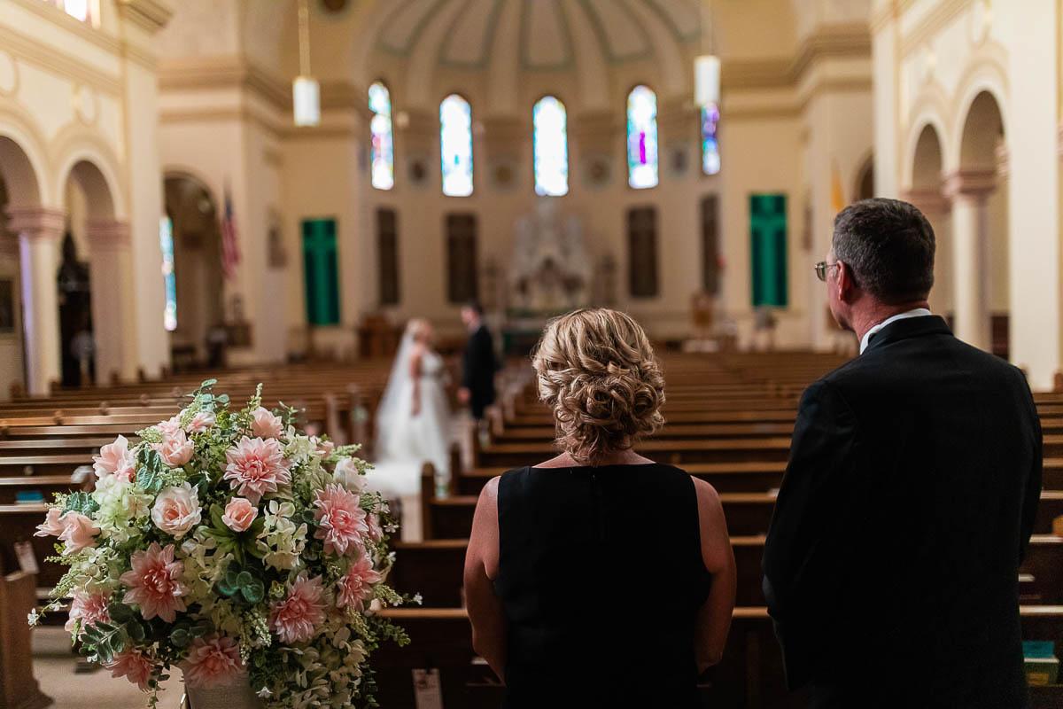 Sioux-falls-wedding-photography-Tayla-Will-56.jpg