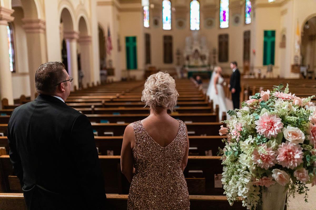 Sioux-falls-wedding-photography-Tayla-Will-57.jpg