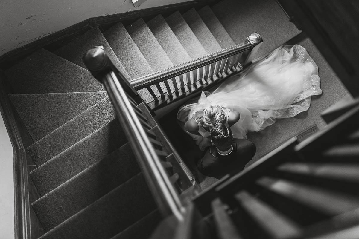 Sioux-falls-wedding-photography-Tayla-Will-58.jpg