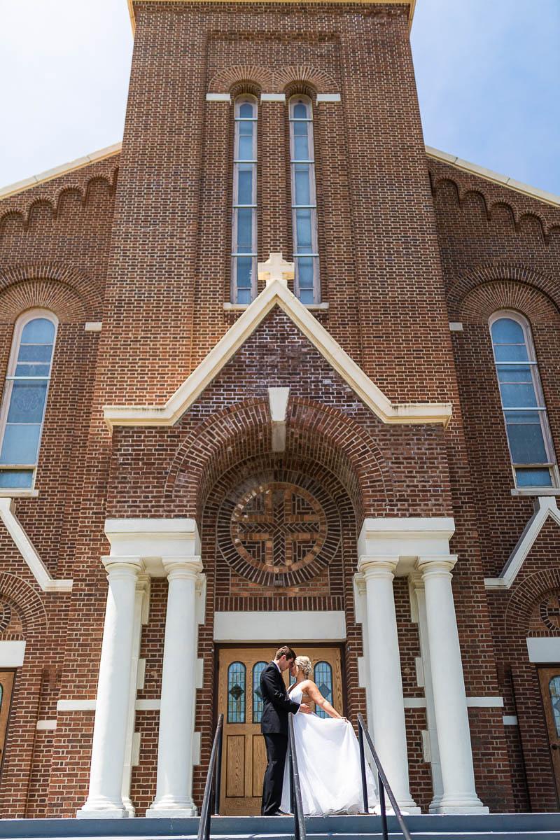 Sioux-falls-wedding-photography-Tayla-Will-60.jpg