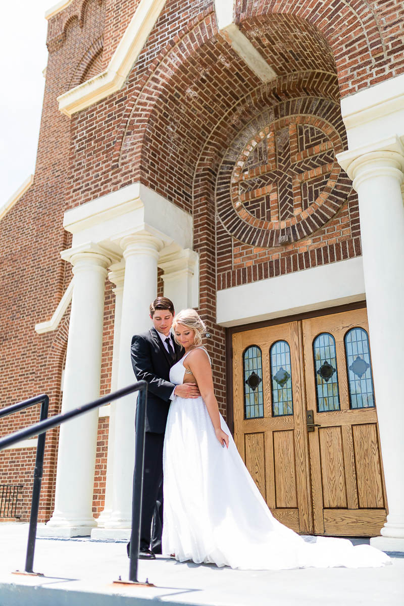 Sioux-falls-wedding-photography-Tayla-Will-61.jpg