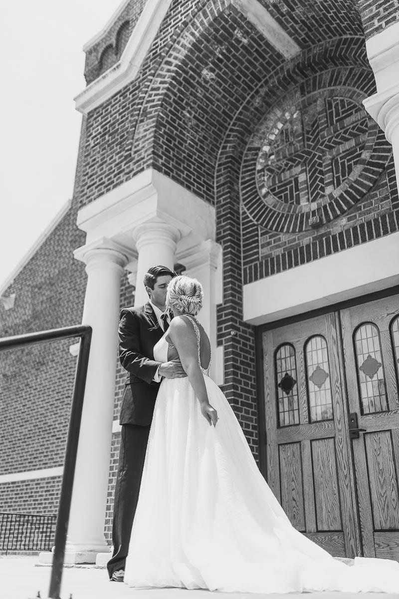 Sioux-falls-wedding-photography-Tayla-Will-62.jpg
