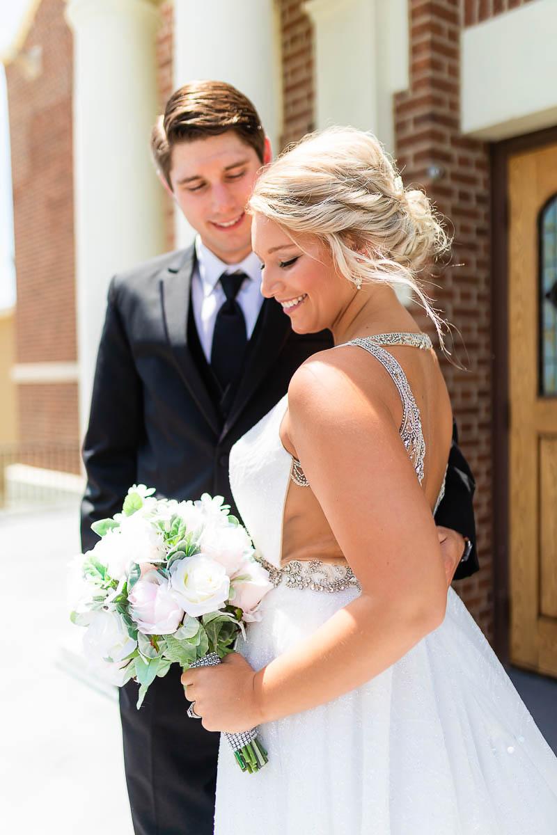 Sioux-falls-wedding-photography-Tayla-Will-63.jpg