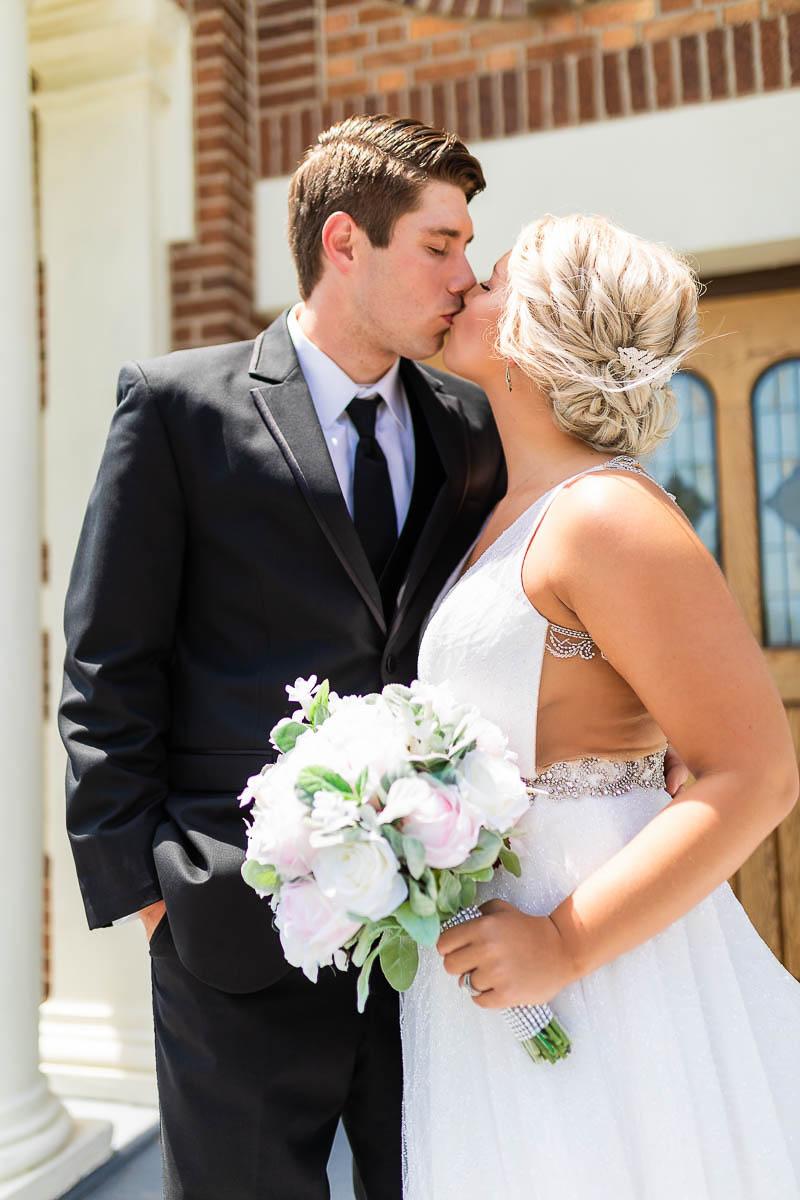 Sioux-falls-wedding-photography-Tayla-Will-64.jpg