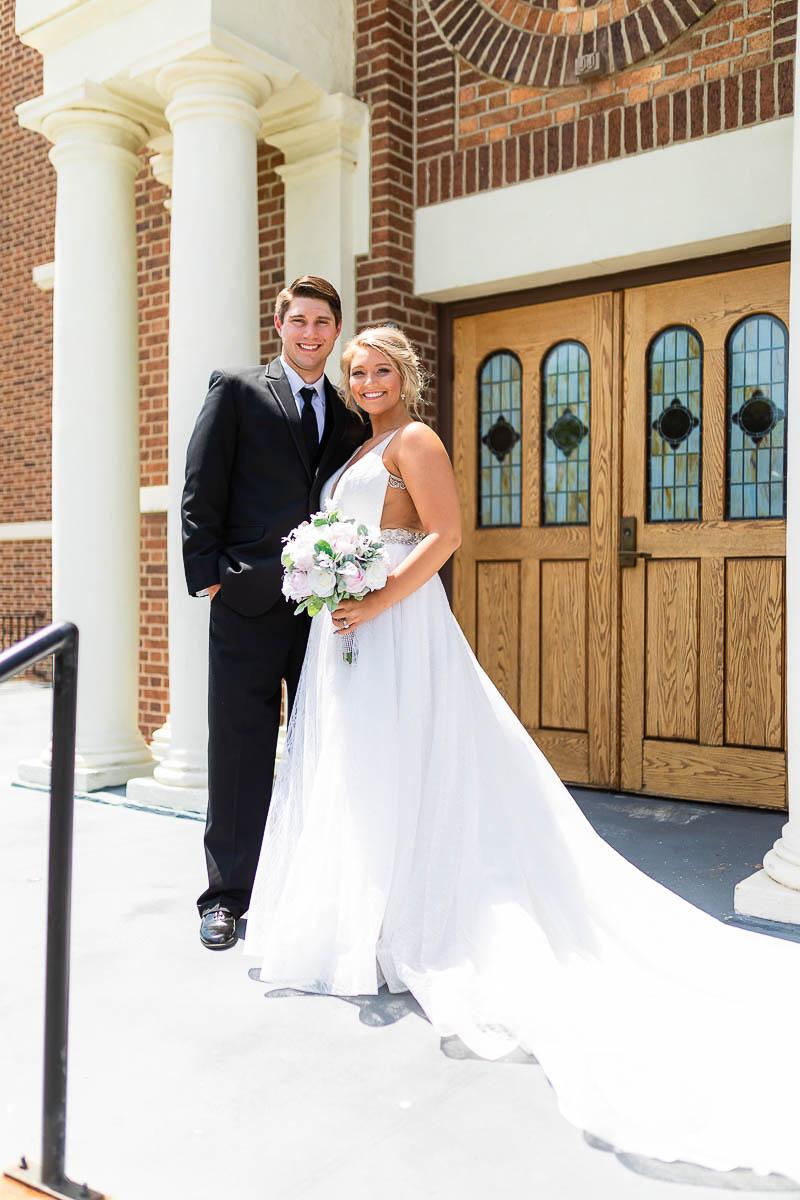 Sioux-falls-wedding-photography-Tayla-Will-65.jpg