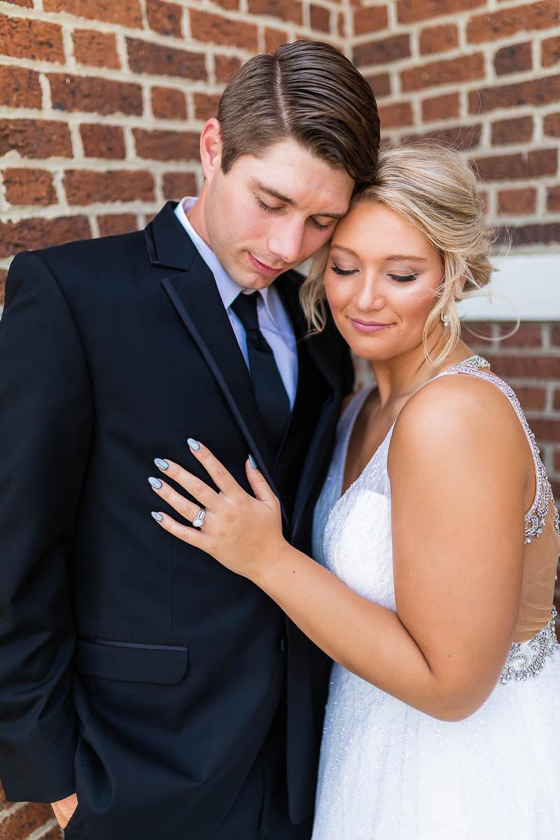 Sioux-falls-wedding-photography-Tayla-Will-67.jpg