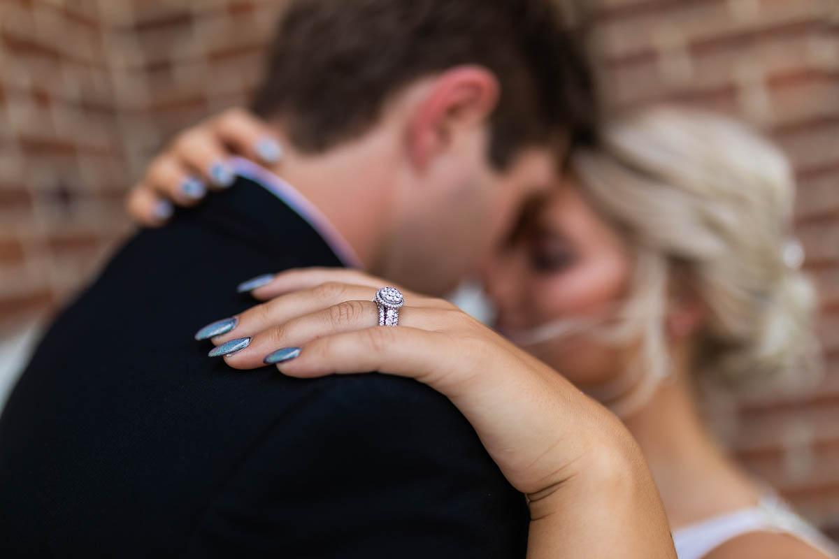 Sioux-falls-wedding-photography-Tayla-Will-68.jpg