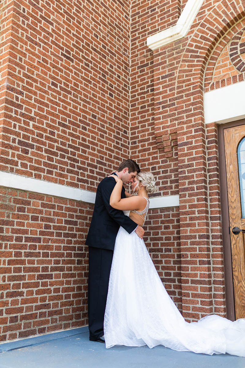 Sioux-falls-wedding-photography-Tayla-Will-69.jpg