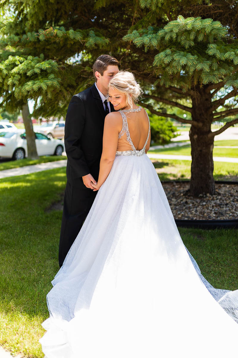 Sioux-falls-wedding-photography-Tayla-Will-71.jpg