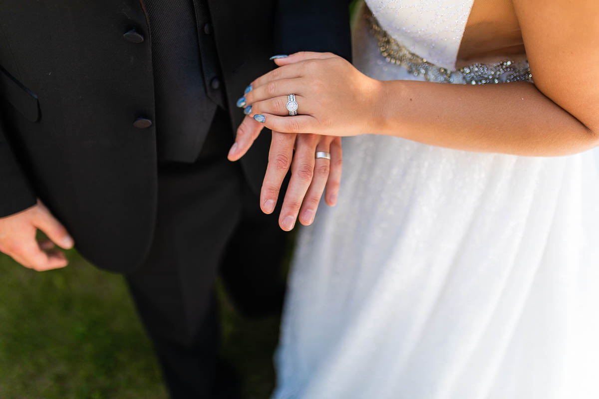 Sioux-falls-wedding-photography-Tayla-Will-74.jpg