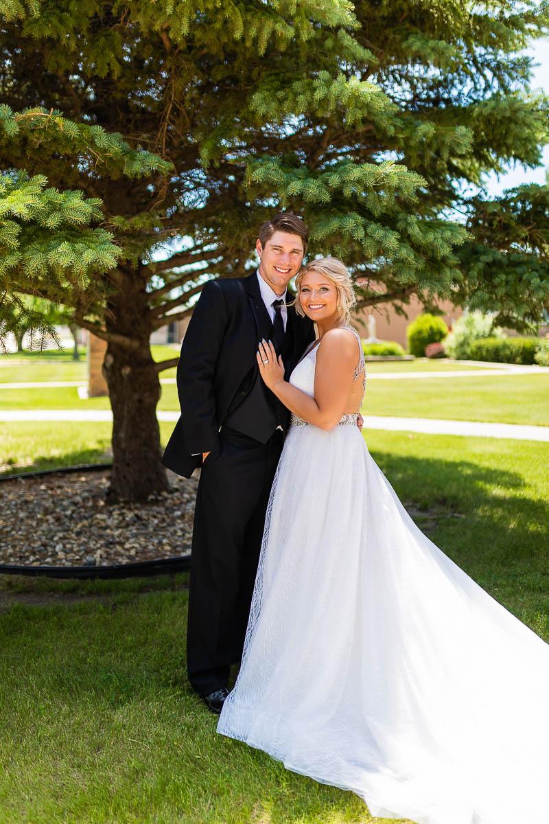 Sioux-falls-wedding-photography-Tayla-Will-73.jpg
