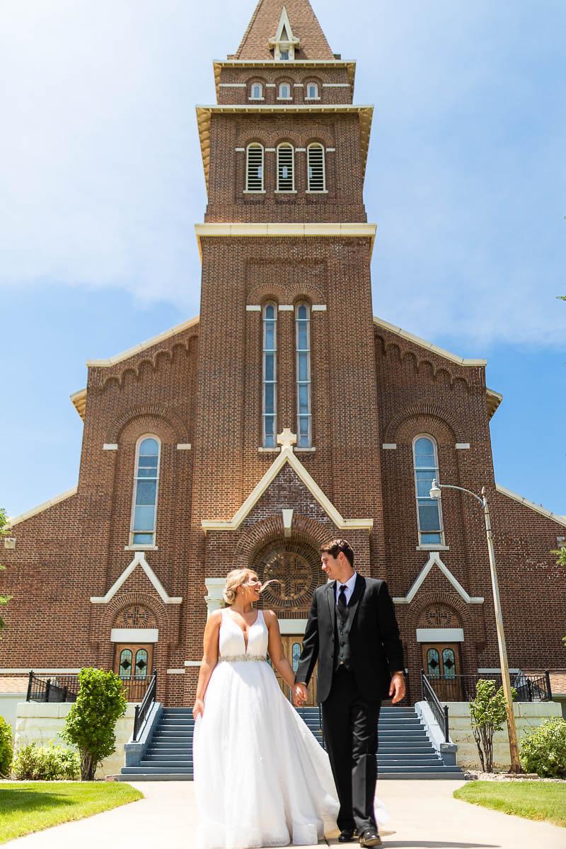 Sioux-falls-wedding-photography-Tayla-Will-75.jpg