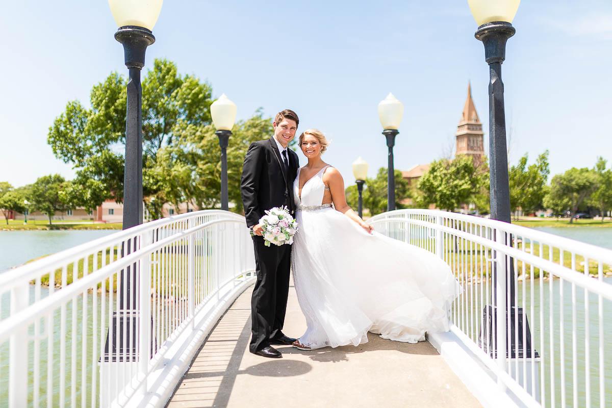 Sioux-falls-wedding-photography-Tayla-Will-76.jpg