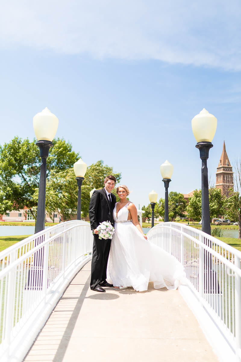 Sioux-falls-wedding-photography-Tayla-Will-77.jpg