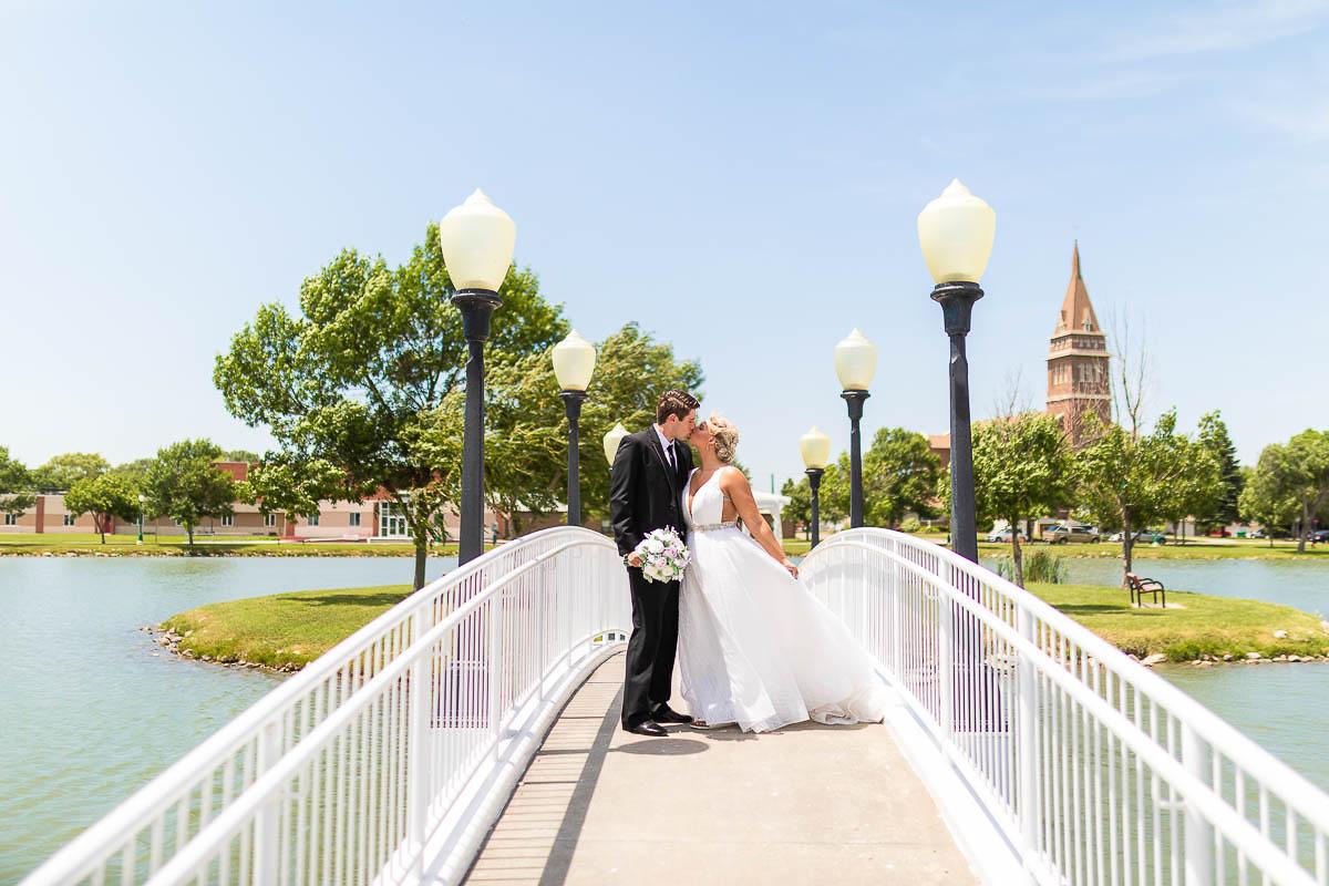 Sioux-falls-wedding-photography-Tayla-Will-78.jpg