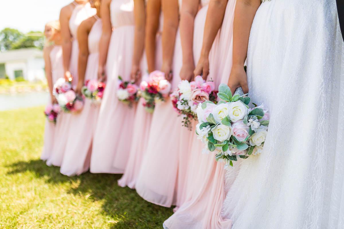 Sioux-falls-wedding-photography-Tayla-Will-83.jpg