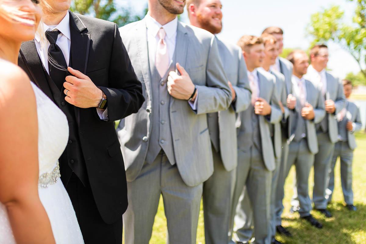 Sioux-falls-wedding-photography-Tayla-Will-84.jpg