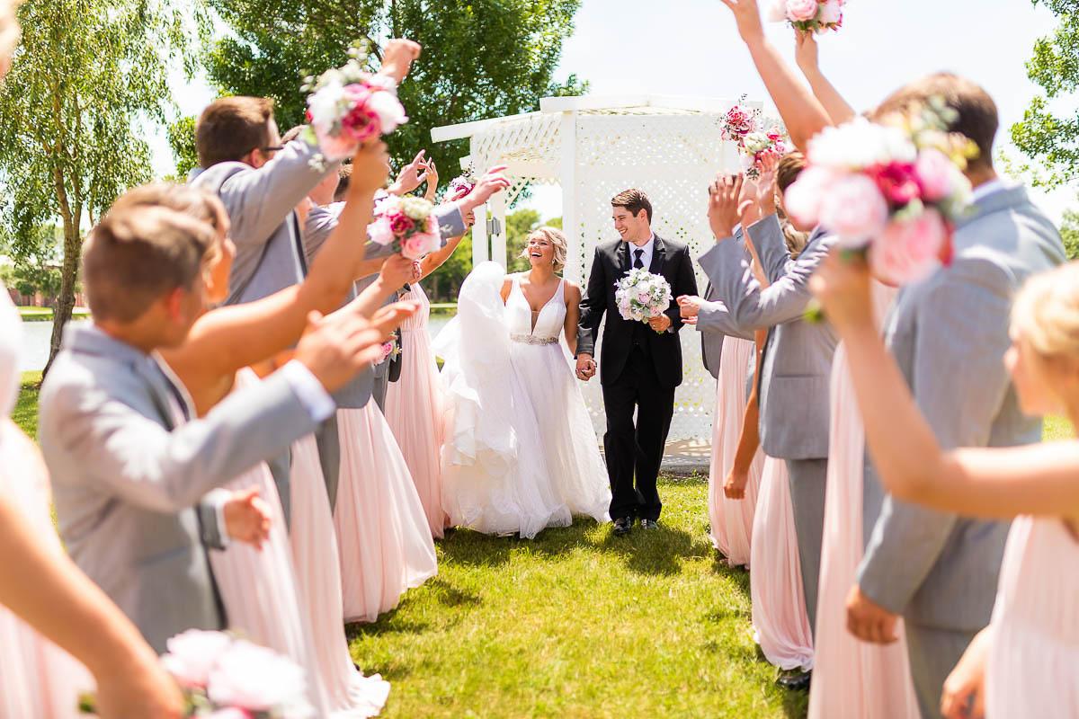 Sioux-falls-wedding-photography-Tayla-Will-85.jpg