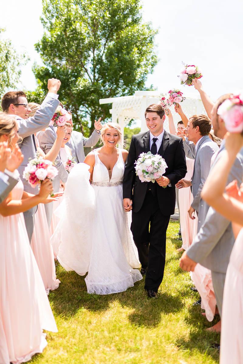 Sioux-falls-wedding-photography-Tayla-Will-86.jpg