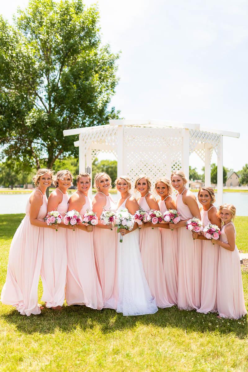 Sioux-falls-wedding-photography-Tayla-Will-89.jpg