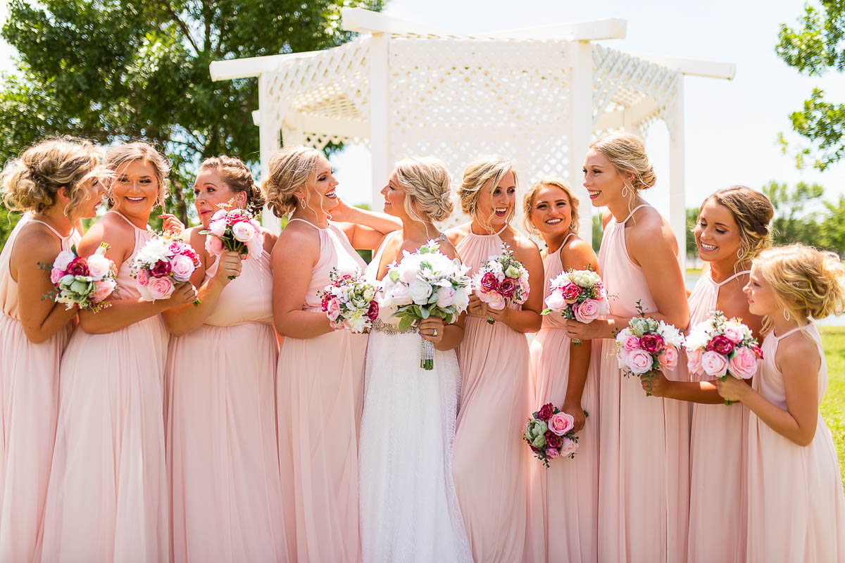 Sioux-falls-wedding-photography-Tayla-Will-90.jpg