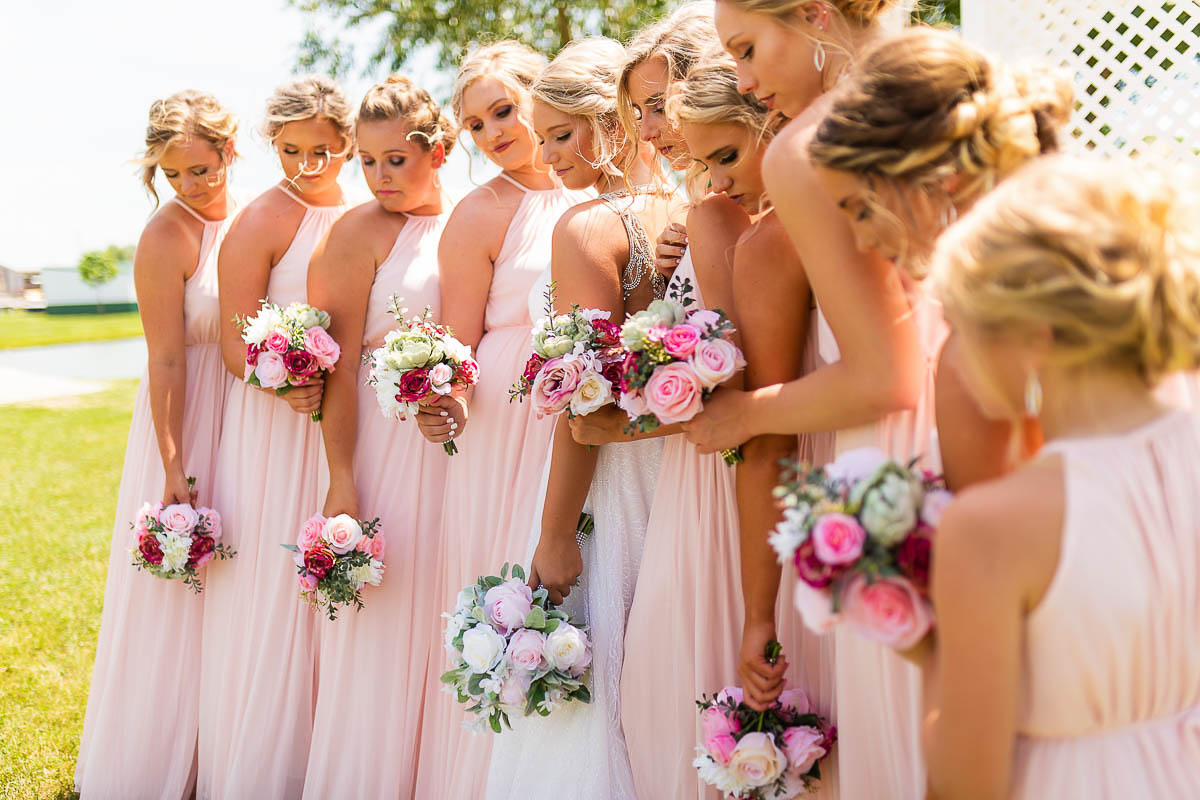 Sioux-falls-wedding-photography-Tayla-Will-91.jpg