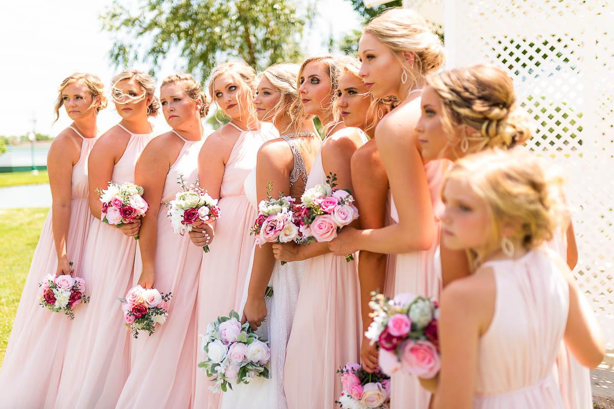 Sioux-falls-wedding-photography-Tayla-Will-92.jpg