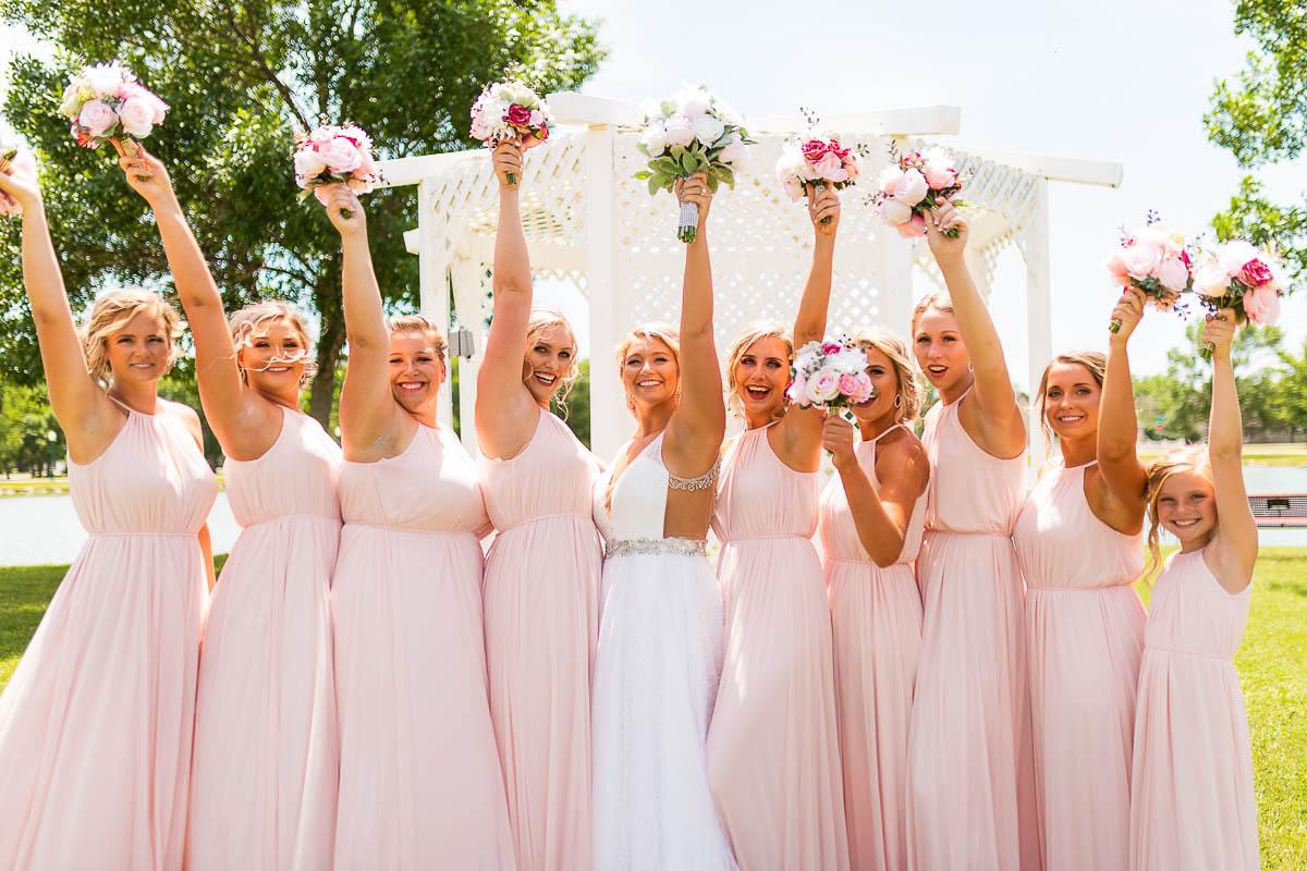 Sioux-falls-wedding-photography-Tayla-Will-94.jpg