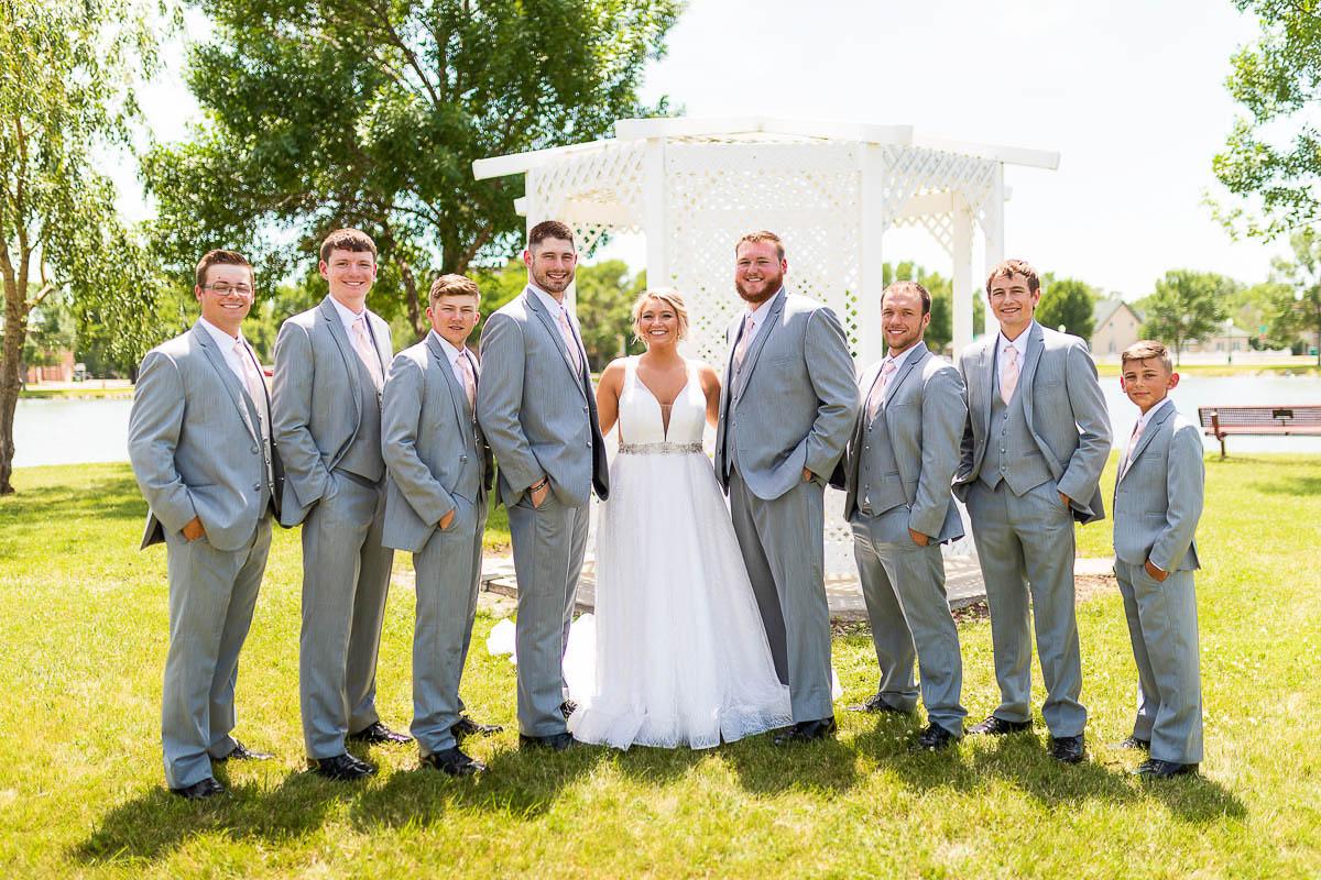 Sioux-falls-wedding-photography-Tayla-Will-95.jpg