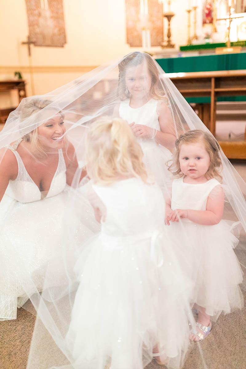 Sioux-falls-wedding-photography-Tayla-Will-102.jpg