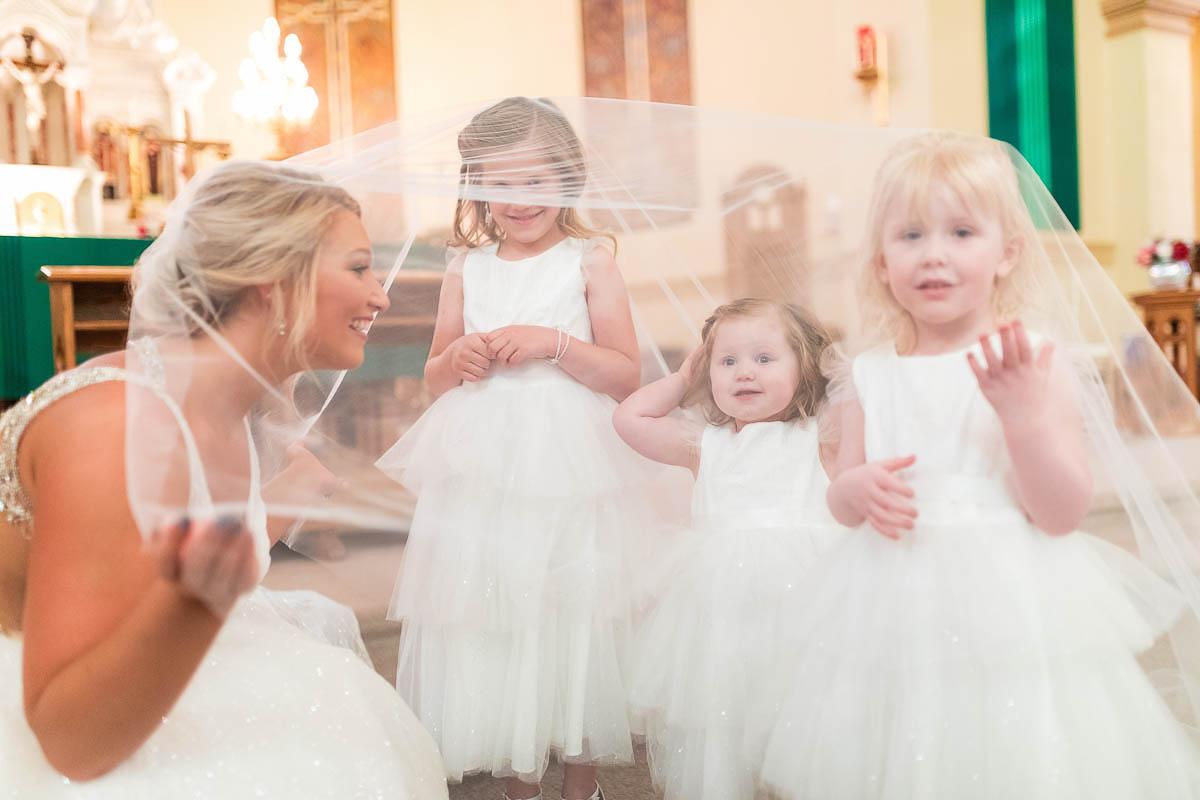 Sioux-falls-wedding-photography-Tayla-Will-103.jpg