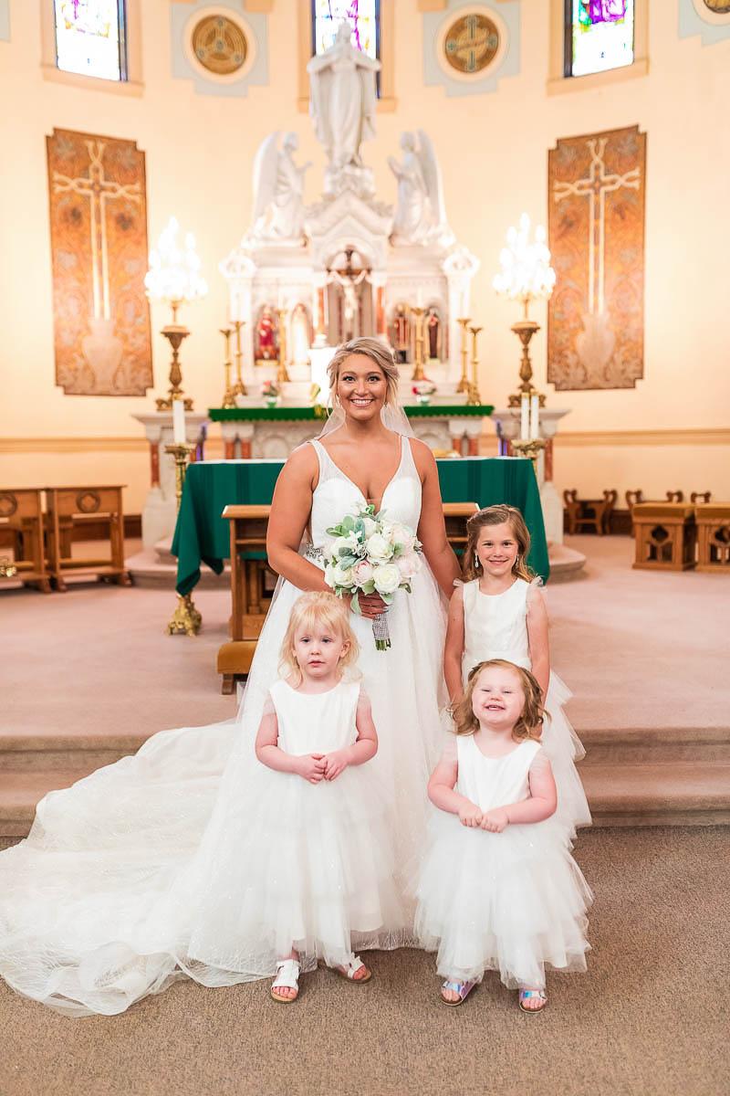 Sioux-falls-wedding-photography-Tayla-Will-104.jpg