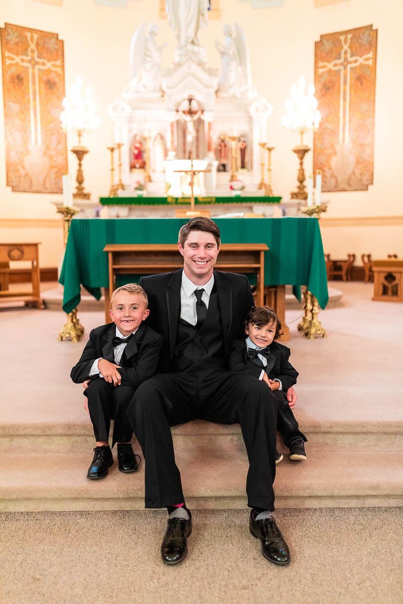 Sioux-falls-wedding-photography-Tayla-Will-106.jpg