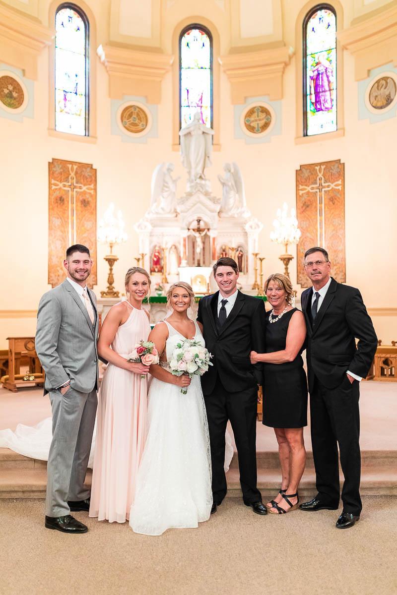 Sioux-falls-wedding-photography-Tayla-Will-108.jpg