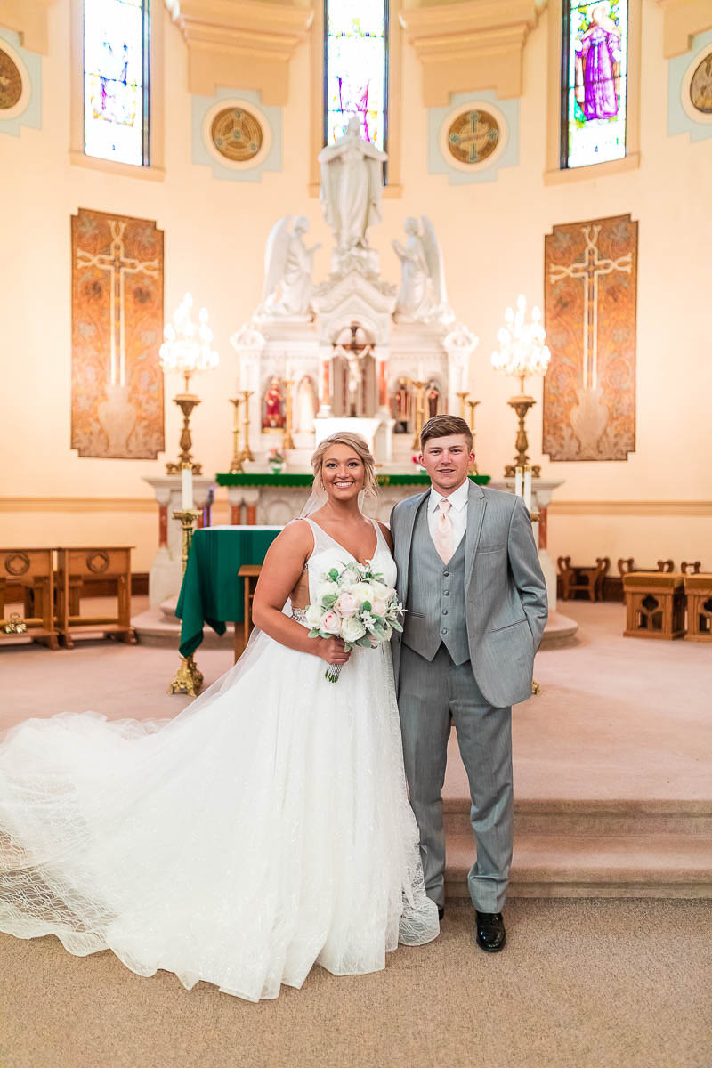Sioux-falls-wedding-photography-Tayla-Will-109.jpg