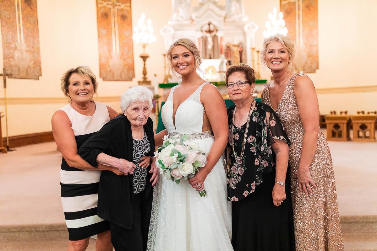 Sioux-falls-wedding-photography-Tayla-Will-111.jpg